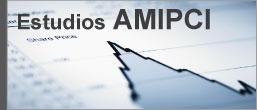 Estudios Amipci